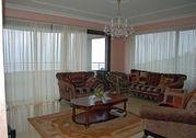Просторная 4-комнатная квартира в лучшем парке города Ялта - Фото 2