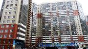 Однокомнатная квартира в Изумрудных Холмах (Красногорск) - Фото 1