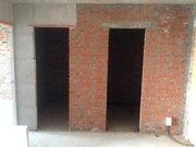 Квартира без отделки - Фото 5