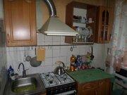 Продается 2-комнатная квартира в г.Луховицы - Фото 1