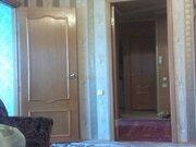Продается 3 комнатная квартира, д. Нижнее Мячково. - Фото 5
