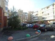 1-комн. квартира в г.Санкт-Петербург - Фото 2