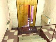 3-х (трехкомнатная) квартира ул. Молодежная д.3 у м. Университет (ном. . - Фото 3