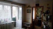2 450 000 Руб., Продается квартира в Твери, Купить квартиру Химинститута, Тверская область по недорогой цене, ID объекта - 320696091 - Фото 1