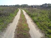 Земельный участок 90 км от МКАД Серпуховский р-н - Фото 2