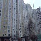 Продам 3 комн квартиру - Фото 1