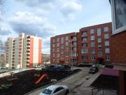 Продается уютная 1 комнатная квартира в д 24 мкр.Внуковский г.Дмитров - Фото 4