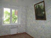Продам 2к кв пл. Советская, Купить квартиру в Нижнем Новгороде по недорогой цене, ID объекта - 315532892 - Фото 5