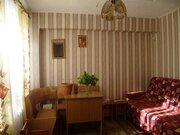 4 -х к.кв. ул. Московская 28 к.4 - Фото 3