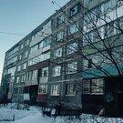 Большая 3-х комн.квартира в Раменкском районе - Фото 1