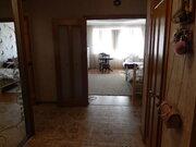 2 комнатная с ремонтом в монолите в южном районе