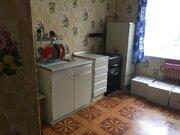 Продается 3 комнатная квартира ул. Новая г. Серпухов - Фото 2