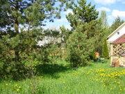 Дача 130 кв.м. на 10 сотках в Чеховском районе - Фото 2