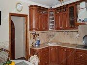 Продажа квартиры, Железнодорожный, Балашиха г. о, Павлино мкр - Фото 2