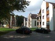 105 000 €, Продажа квартиры, Купить квартиру Рига, Латвия по недорогой цене, ID объекта - 313136854 - Фото 2