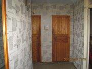 3х ком. квартира в с. Никольское по ул. Глинки 17 - Фото 2