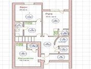 Уютная светлая квартира-студия 19.7 м2; по очень низкой цене. - Фото 4