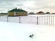 Продажа жилого дома Белгород ул. Молодых 31 - Фото 5