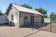 Продажа дома, Гремучий, Ивнянский район, Лесная 15 - Фото 3