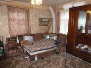 Продажа однокомнатной квартиры на улице Гончарова, 20 в Нижнем .