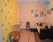Продается 2-комнатная квартира в теплом, кирпичном доме п. Рыбное - Фото 2