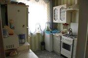 Продаю трехкомнатную квартиру в тихом районе - Фото 4