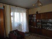 Продаётся 2 к.кв-ра, кирп.дом, О-73, Ж-40, К-13 - Фото 5