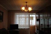 Продам 2-комнатную квартиру Войкова 12 - Фото 4