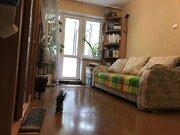 Продам 1-к квартиру, Жуковский город, улица Мясищева 14 - Фото 3
