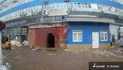 Сдаюсклад, Нижний Новгород, улица Нартова, 6к6