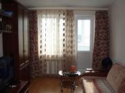 1 комнатна квартира в п.Любучаны Чеховского района - Фото 2