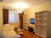 Аренда 3-х комнатной квартиры Дубнинская д. 40ак4 ЖК Северный город - Фото 3