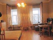 Продажа квартиры, Кронштадт, Ул. Сургина - Фото 2