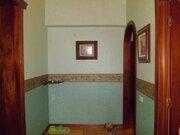 Просторная 4х-комнатная квартира с отличным ремонтом в центре Москвы - Фото 4
