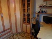 Продам 2-х комнатную квартиру в Таганроге, р-н Русское поле. - Фото 2