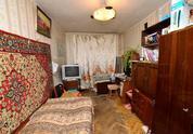 Продается квартира м. Кузьминки - Фото 2