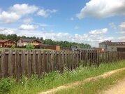 Участок в поселке Сосновый Аромат - Фото 5