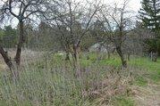 Участок 32 сот. (ИЖС) в д.Зыбинка (Серпуховский район) - Фото 2