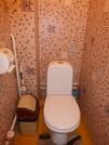 2 400 000 Руб., Продам 3-к квартиру на чтз, ул. Артиллерийская, 116-Б, Купить квартиру в Челябинске по недорогой цене, ID объекта - 320321272 - Фото 7
