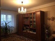 3-ком. квартира с изолированными комнатами на ул.Тверской, 50, Колпино - Фото 2