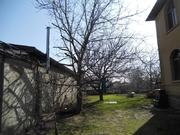 Продажа дома, Цибанобалка, Ул. Садовая, Анапский район - Фото 5