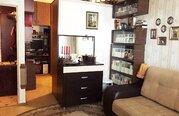2 200 000 Руб., 1-комнатная квартира в хорошем состоянии, Купить квартиру в Обнинске по недорогой цене, ID объекта - 315687362 - Фото 5