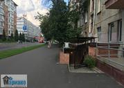 Аренда, своб. назн, город Москва - Фото 2