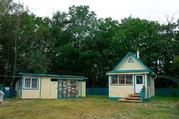 Продажа дома, Хабаровск, П. Кутузовка - Фото 2