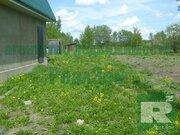 Земельный участок 30 соток в деревне Деревеньки Боровский район - Фото 2