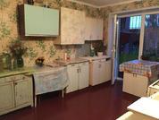 Комната на общей кухне по ул.Ульяновская 5 - Фото 1