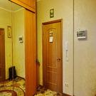 1 комнатная квартира 42 кв.м. г. Щелково, Пролетарский пр-т, 7а - Фото 5