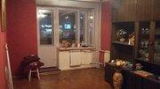 Продается 2 к.квартира г.Серпухов ул.Ворошилова д.115 - Фото 1