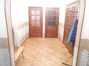 Продается 3-х комнатная квартира! г. Одинцово, ул. Чистяковой, д. 18 - Фото 1