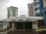 Продаётся 1-комнатная квартира г. Обнинск, ул Долгининская - Фото 1